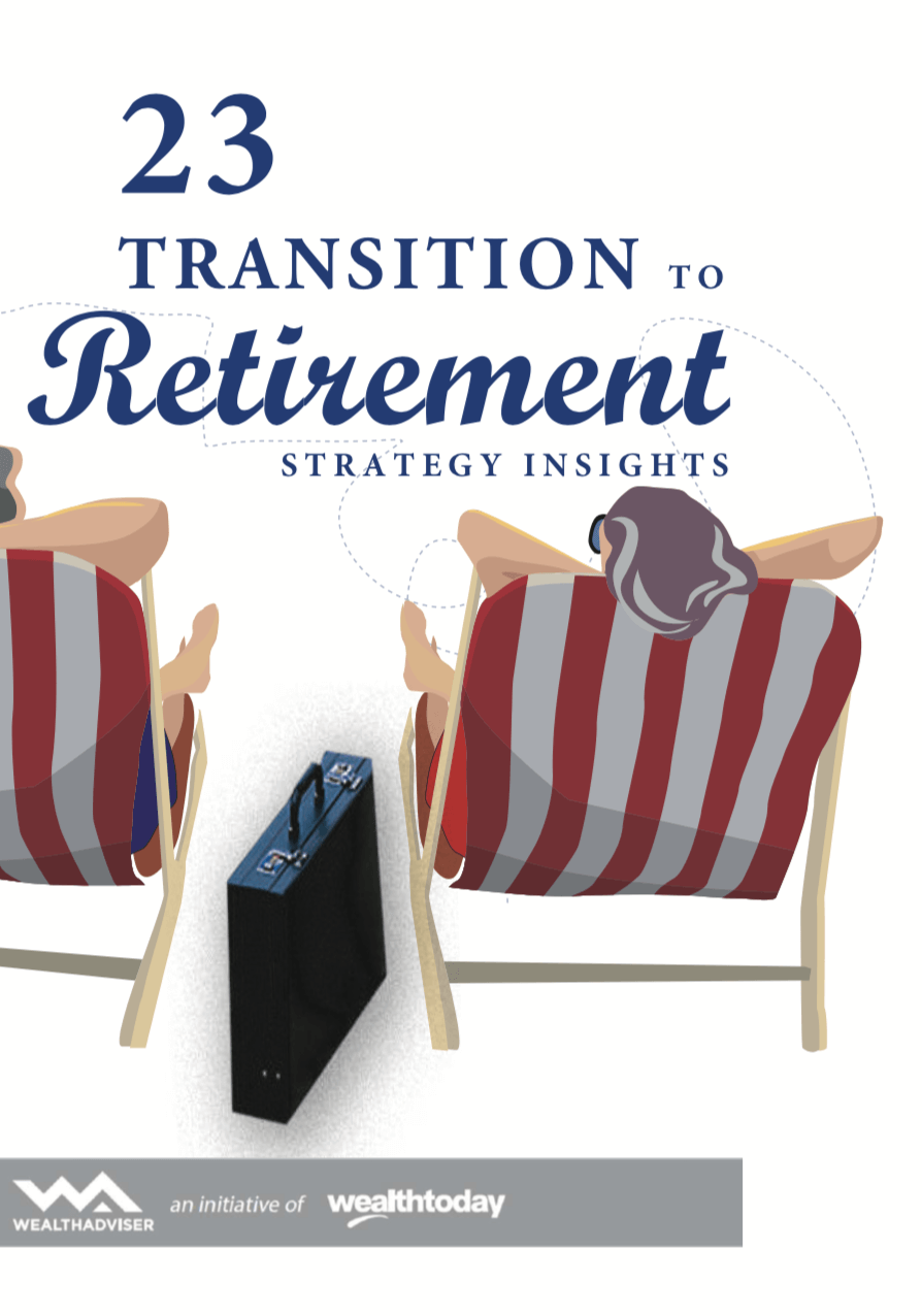23-Transition-to-Retirement-Strategy-Insights-wt-cover