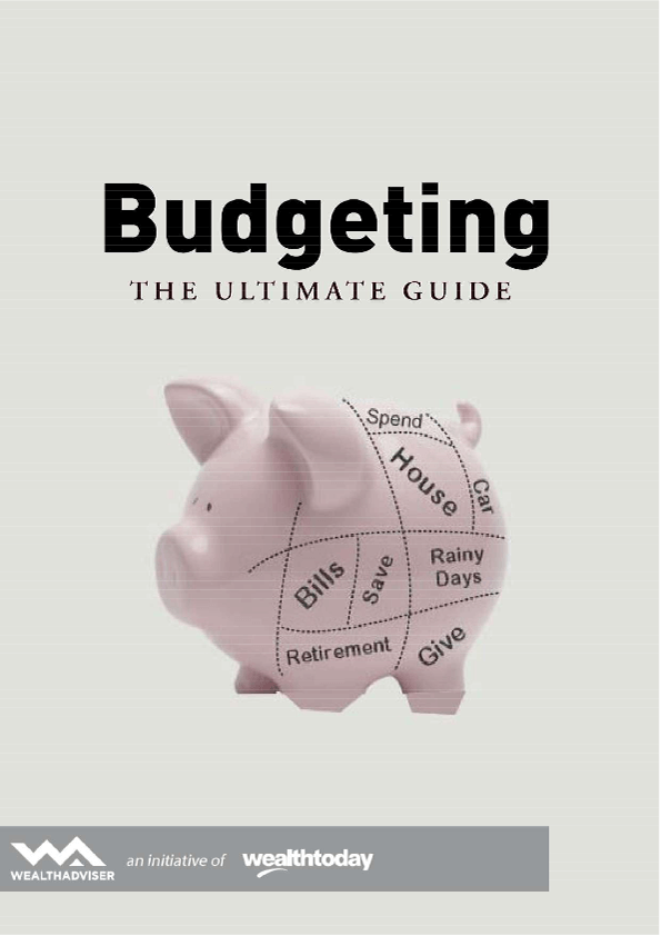 Budgeting-The-Ultimate-Guide-cover-wt