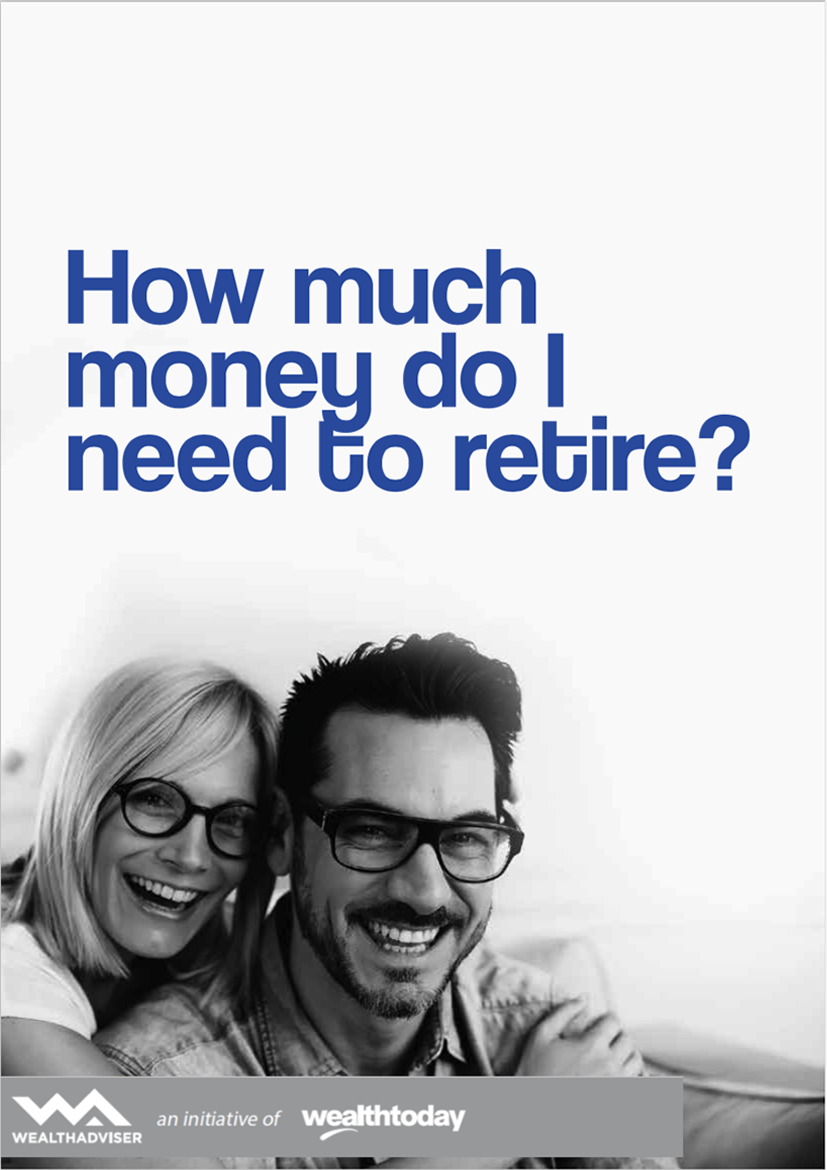 How-much-do-I-need-to-retire-wt