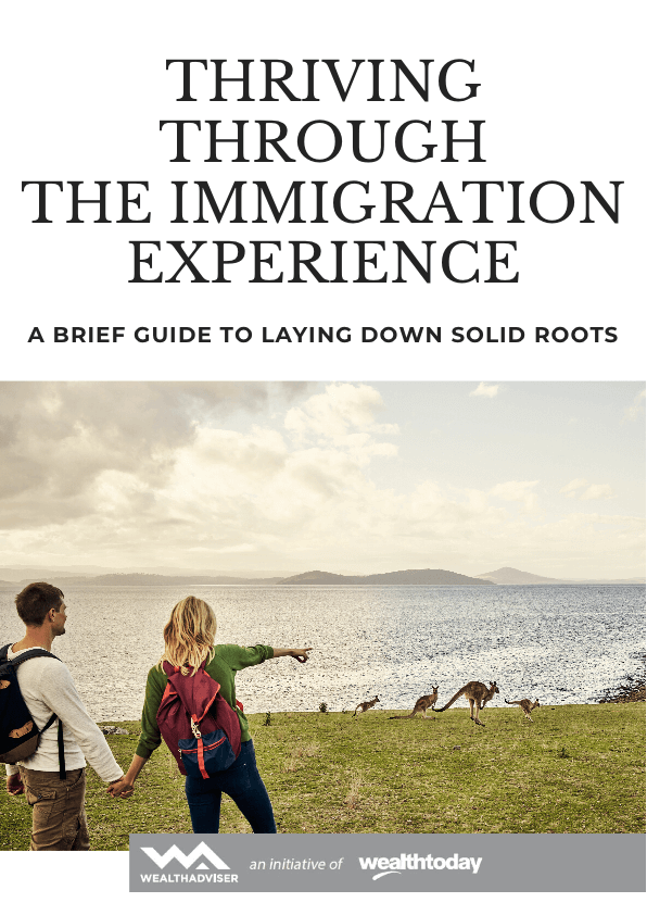 Thriving-Through-the-Immigration-Experience-wt-cover