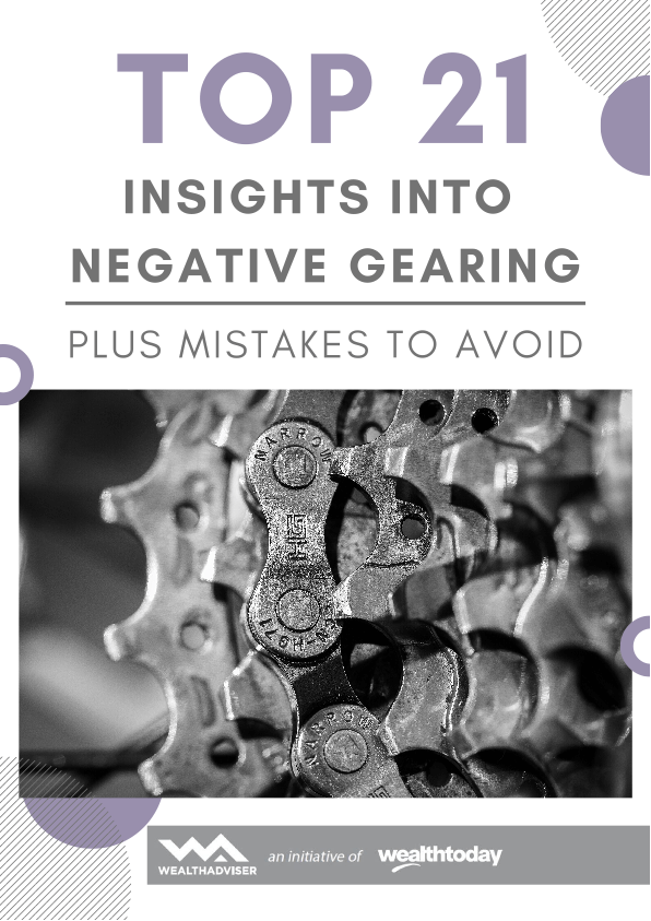 Top-21-Insights-into-Negative-Gearing-Plus-Mistakes-to-Avoid-wt-cover