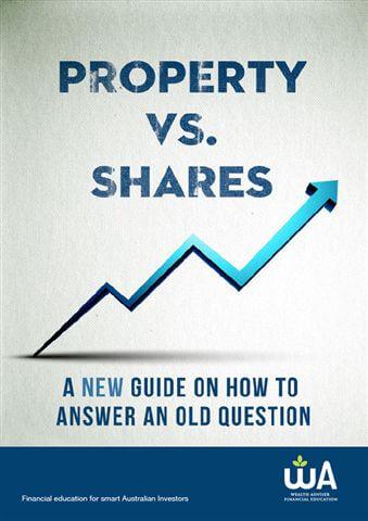 WA_PropertyVsShare_final