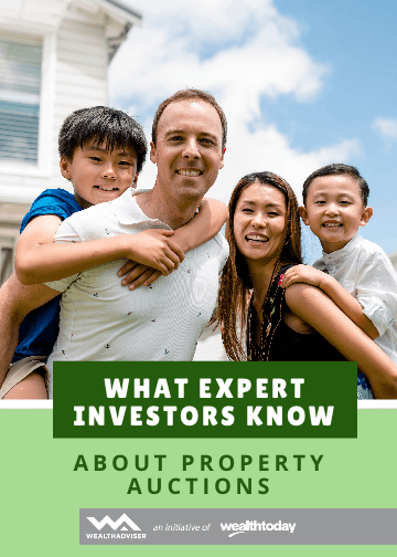 What-expert-investors-know-about-property-auctions-wt-cover