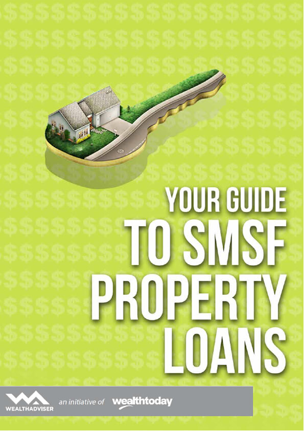 Your-guide-to-SMSF-property-loans-cover
