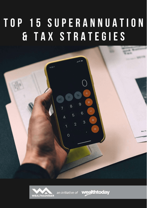 Top-15-Superannuation-Tax-Strategies-cover-wt