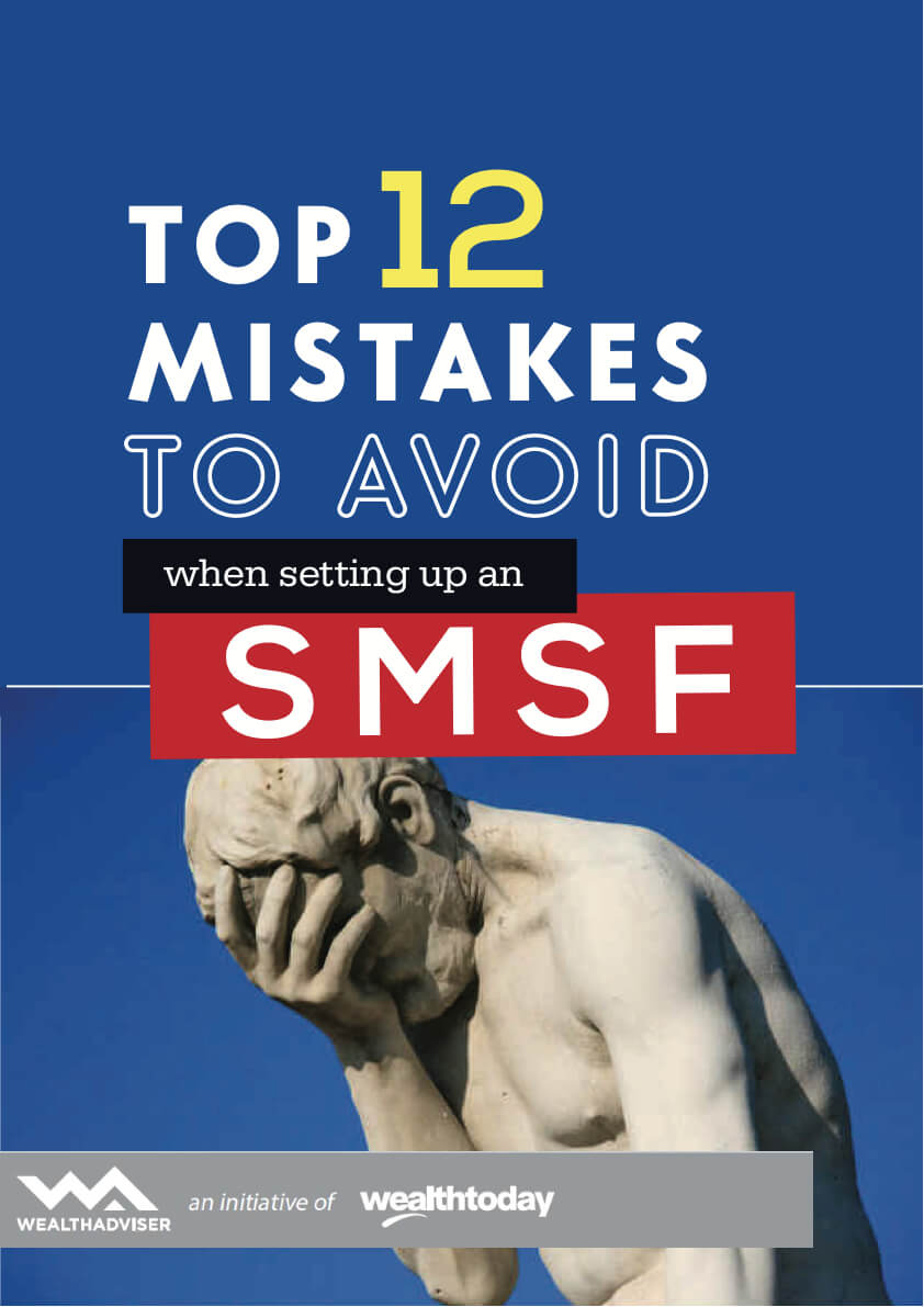Top-12-Mistakes-to-Avoid-When-Setting-Up-an-SMSF-wt-cover
