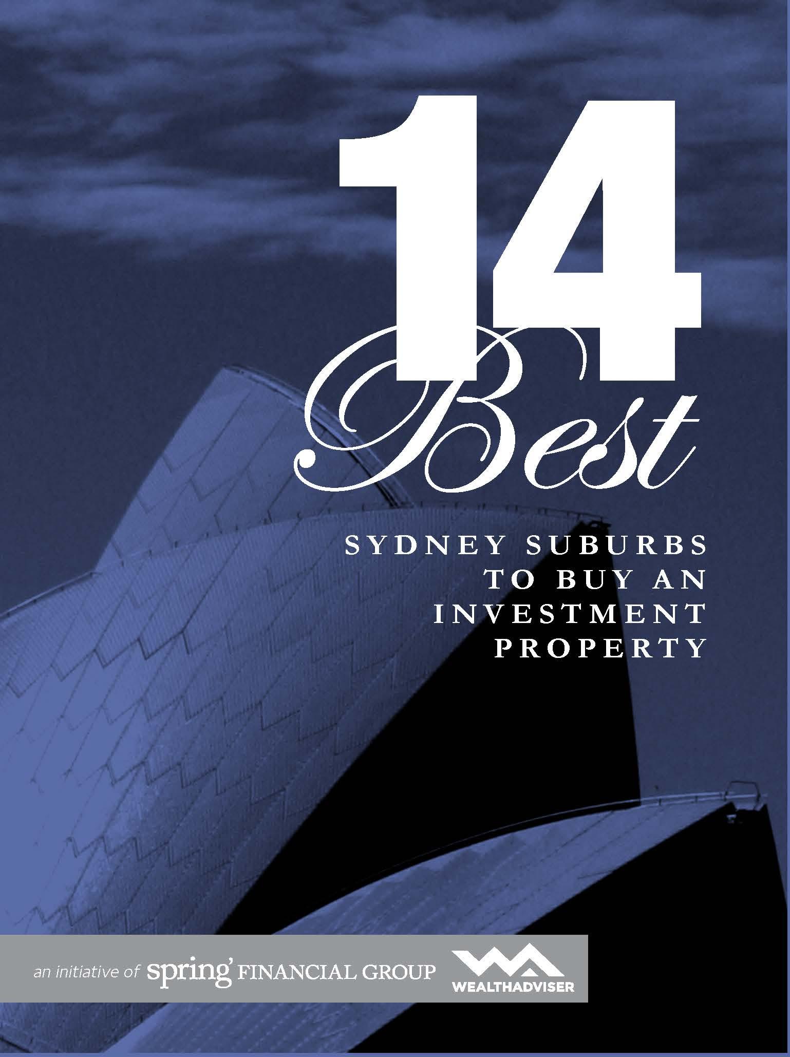 14-best-sydney-suburbs