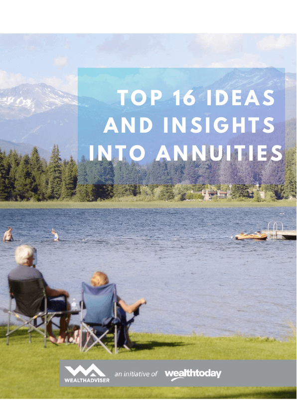 Top-16-Ideas-and-Insights-into-Annuities-wt-cover