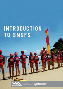MWAG_swim_flags_program_final