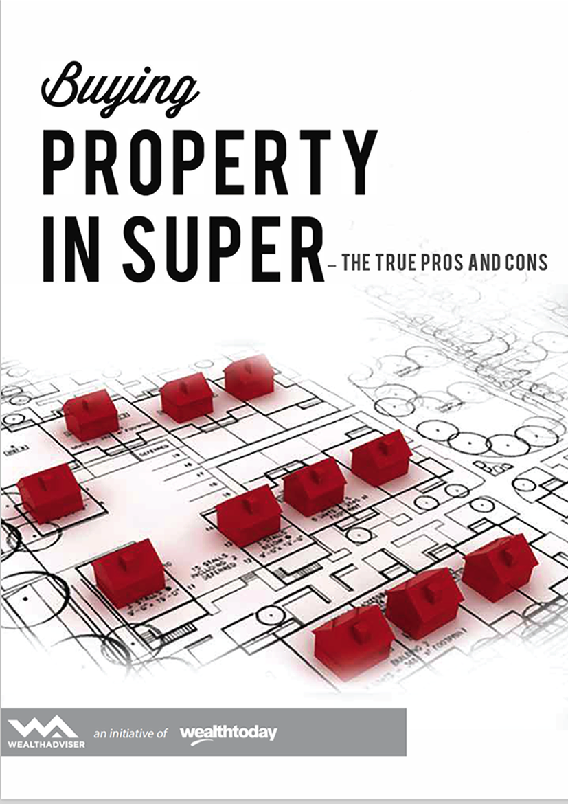 Buying-Property-with-Super-The-Pros-and-Cons-wt
