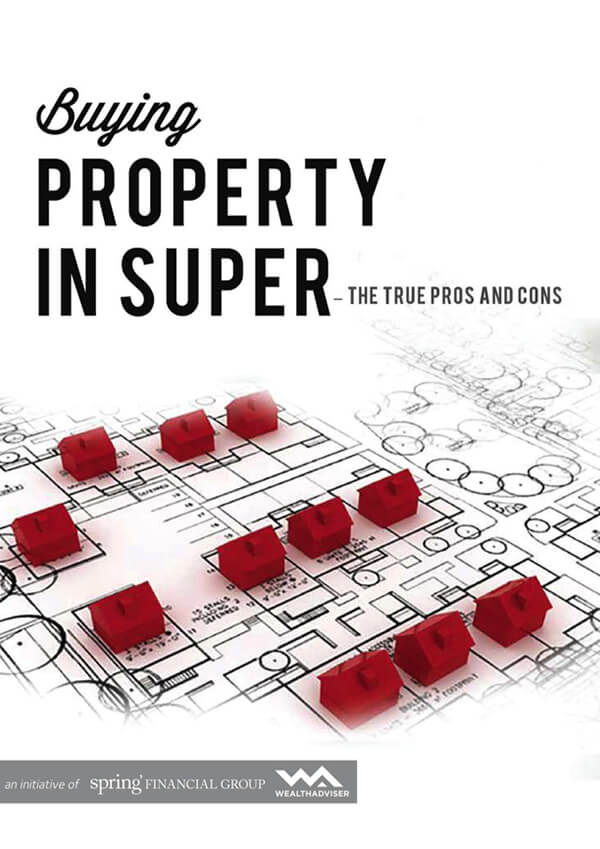 buying-property-with-super-cover