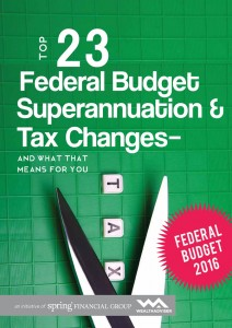 top23_budget_changes_cover