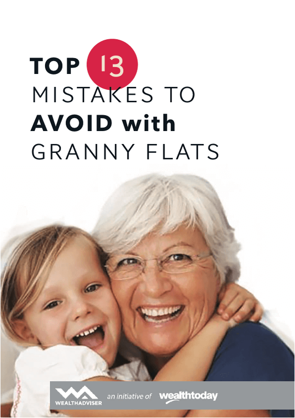 Top-13-Mistakes-to-Avoid-With-Granny-Flats-cover-wt