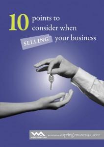 WA_10steps_inheritance_E-book_cover