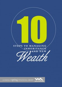 10-steps-to-managing-inheritance-and-new-wealth-Cover-Page