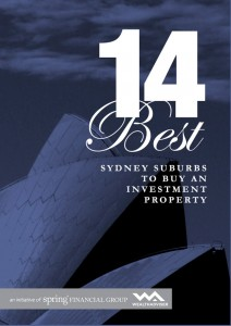 14-Best-Sydney-suburbs-to-buy-an-investment-property-Cover-Page