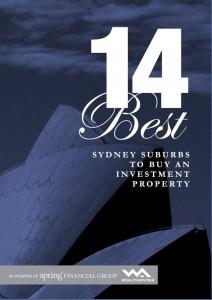 WA_ebook_14-Best-Sydney-Suburbs