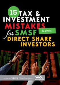 15-Tax-and-Investment-Mistakes-to-Avoid-Cover-Page