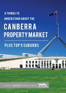 6-things-to-understand-about-the-canberra-property-market