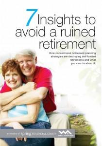 WA_retire_7_nsights