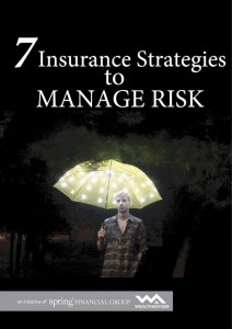 WA_Best_Insurance_Strategies
