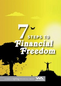 7-Steps-to-Financial-Freedom-cover