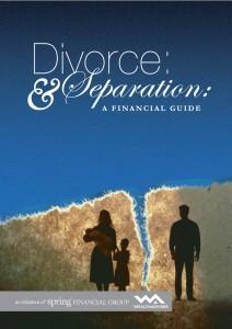 WA_Divorce_E-book_cover