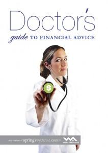WA_doctors_BOOK