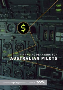 Financial-Planning-for-Professional-Pilots-cover