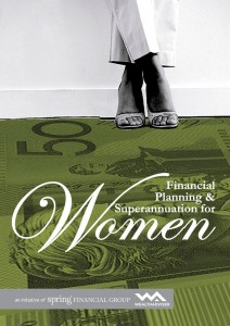 Financial-Planning-for-Women-cover