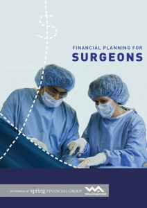 Financial-planning-for-Surgeons-cover
