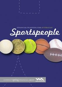 WA_Financial_Planning_for_Australian_Sportspeople
