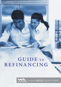 Guide-to-Refinancing-cover