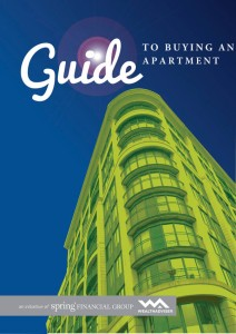 Guide-to-buying-an-apartment-cover