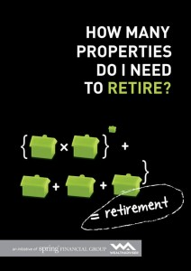 How-many-properties-do-i-need-to-retire-cover