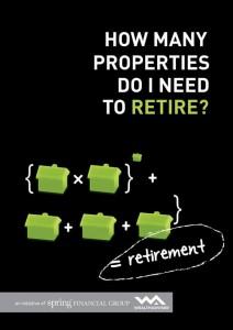 WA_How_many_properties_do_I_need_to_retire-1