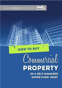 How-to-buy-commercial-property-in-an-SMSF-cover