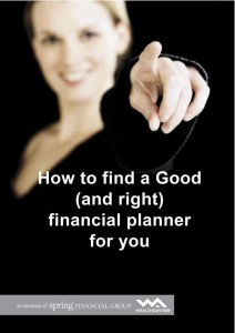 How-to-find-a-good-(and-right)-financial-planner-for-you-cover