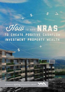 How-to-use-NRAS-to-create-positive-cash-flow-cover