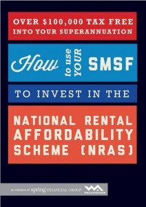 How-to-use-your-SMSF-to-invest-in-NRAS-cover