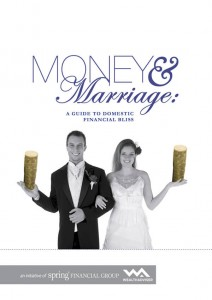 Money-&-Marriage-a-guide-to-domestic-financial-bliss-cover