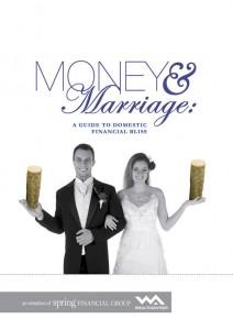WA_MARRIAGE_BOOK