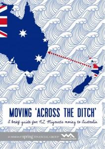 WA_NZ_accrossditch