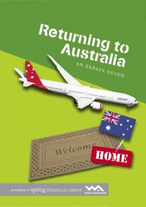 WA_Returning_to_Australia_An_Expats_Guide-1