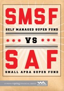 SMSF-vs-SAF-cover