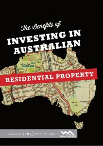 The-Benefits-of-Investinf-in-Aus-Residential-Prop-cover