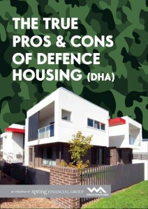 DHA-eBook