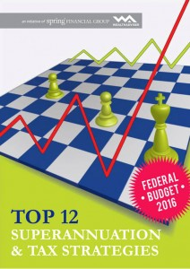 Top-12-Superannuation-&-Tax-Strategies-cover