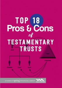 Testamentary-Trusts-eBook