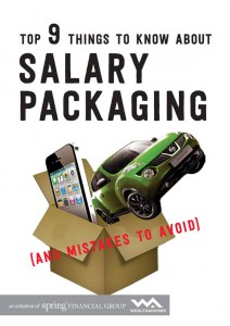 Top-9-Things-to-Know-About-Salary-Packaging-cover
